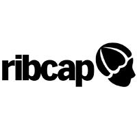 RIBCAP