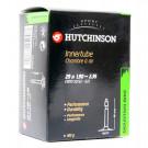 CAMARA HUTCHINSON STANDARD 27.5X1.70-2.35 48MM. SCHRADER