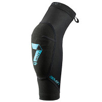 CODERAS 7 PROTECTION TRANSITION-17 NEGRAS T-L
