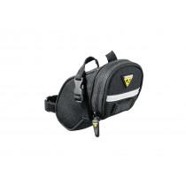 Aero Wedge Pack Micro (strap)