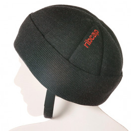 RIBCAP PROTECTION CAP DYLAN ANTHRACITE T-S
