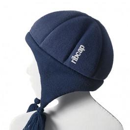 RIBCAP PROTECTION CAP JUNIOR CHESSY MARINE T-MAXI