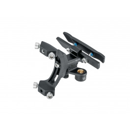 SOPORTE TRI-BACKUP CO3 TOPEAK ELITE SILLIN RAIL V