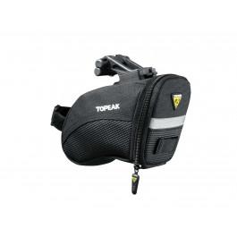 Aero Wedge Pack w/ Fixer F25 Small