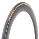 HUTCHINSON TUBULAR ROAD TEMPO1 BLACK 700X21