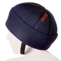 RIBCAP PROTECTION CAP DYLAN MARINE T-L