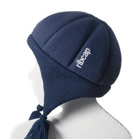 RIBCAP PROTECTION CAP JUNIOR CHESSY MARINE T-MAXI
