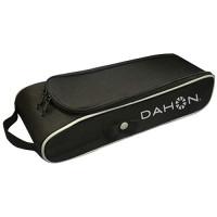 DAHON STASH BOX