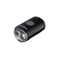 WhiteLite Mini USB. Black