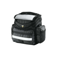 TourGuide Handlebar Bag, w/Fixer 8