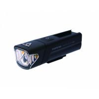 WhiteLite HP 500. 500 lumens. USB rechargeable light