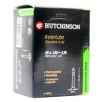 CAMARA HUTCHINSON STANDARD 26X1.30-1.65 48MM. SCHRADER